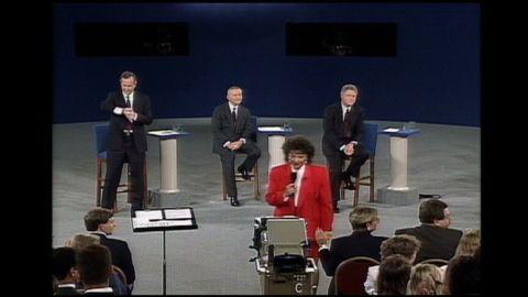 debate fun bush checks watch_00000415