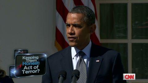 ac kth president obama libya terror attack_00033304