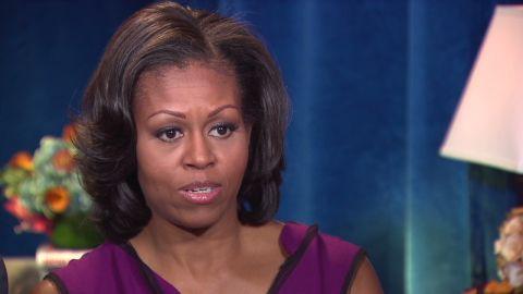 2012 yellin michelle obama interview sot_00000323