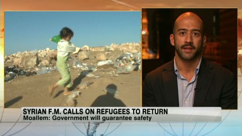 exp Syria Refugees Watson Nachar_00061618
