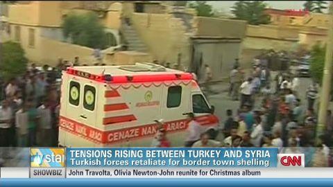 exp early.turkey.syria.watson_00002001