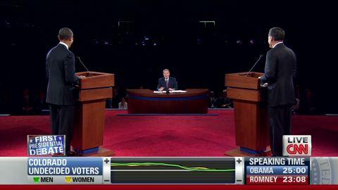 sot obama vs romney youtube clip2_00000509