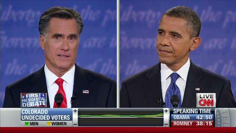 debate1 romney closing stmt_00014518