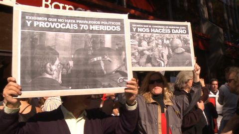 goodman spain court protests_00003725