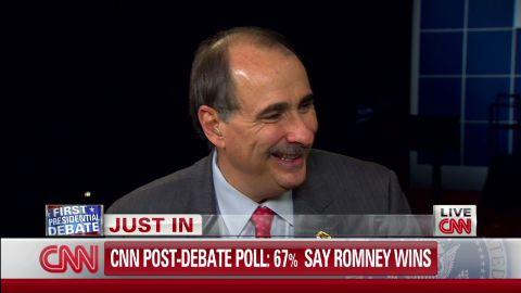 exp 2012 Axelrod Debate 1 reaction_00002001