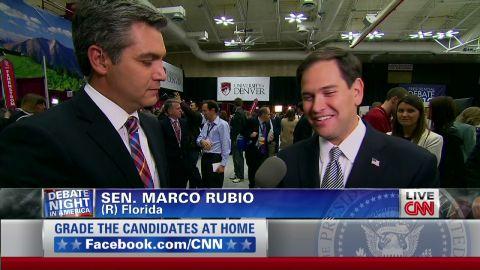 exp 2012 Rubio Reaction_00002001