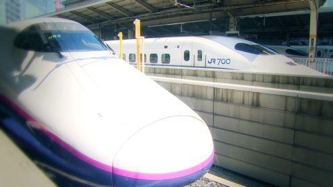 gateway japan seven minute miracle_00012021
