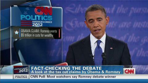 exp point.berman.debate.fact.check_00002001