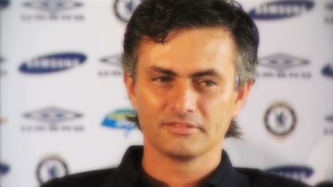 pinto jose mourinho press conference moments_00002414