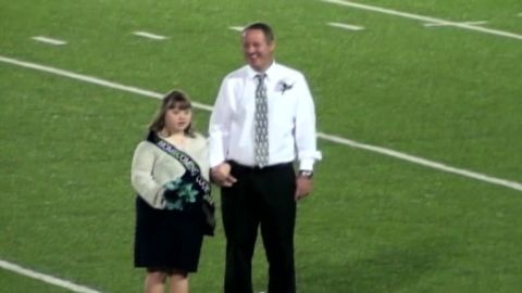 dnt.down.syndrome.homecoming.queen_00011427