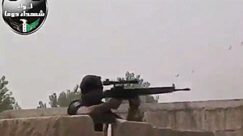pkg walsh damascus syria battles_00001126