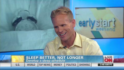 exp Sleep better, not longer_00013326