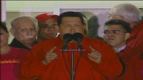 bts hugo chavez speech_00000221