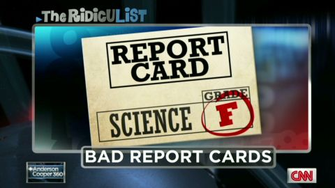 ac the ridiculist bad report cards_00000909