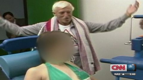 savile.hospital.abuse_00002409
