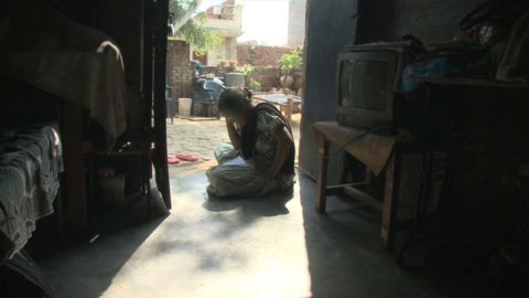 pkg udas india outrage over rape of girl_00025114