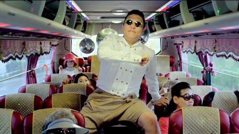 Gangnam Style Sports_00002004