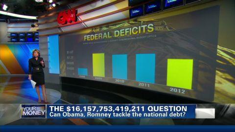 ym.romans.national.debt.fact.check_00011212