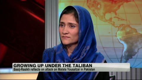 amanpour shabana basij rasikh afghanistan_00025101