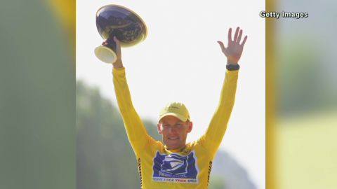 ac lance armstrong cheating accusations_00043206