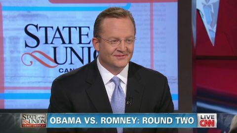exp sotu.gibbs.debate.performance.obama.2012.campaign.v.romney_00000919