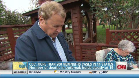 exp early.meningitis.death.cohen_00002001