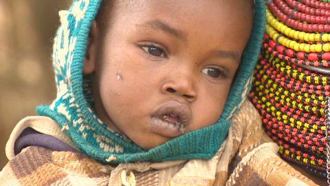 kenya.mckenzie.child.stunting _00031315
