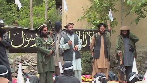 Who Are the Pakistan Taliban?_00004312