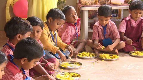 india kapur malnutrition_00010522