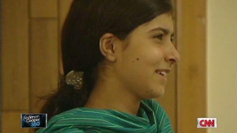 ac pakistan teen activist recovery process_00002524