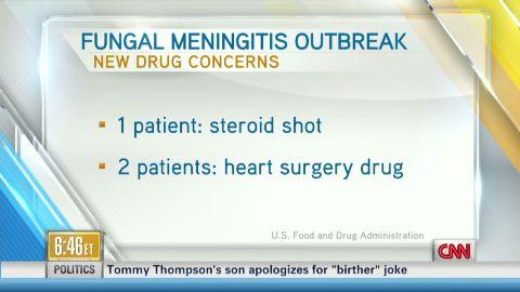 exp early cohen meningitis oct 16_00003803