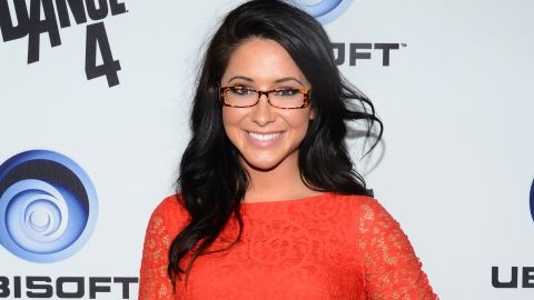 Bristol Palin is the eldest daughter of Sarah Palin, the first female vice presidential nominee in the GOP.