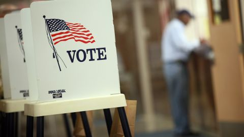 LZ Granderson says Americans' poor level of skills hurts democracy at the voting booth.