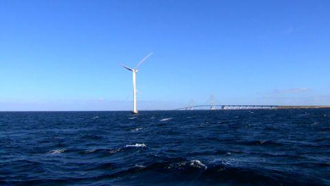 exp Energy special Denmark_00002001