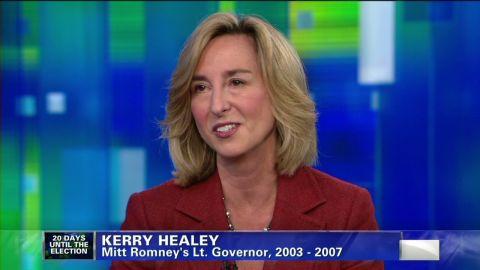 pmt kerry healey mitt romney binders full of women_00000408