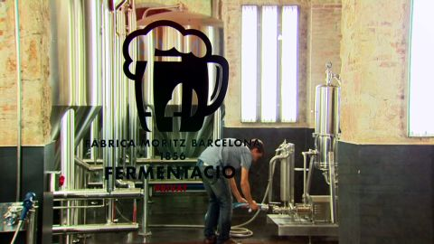marketplace europe catalonia moritz brewery_00012608