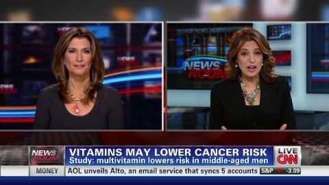 exp Cohen mutivitamin and cancer risk in men_00002020