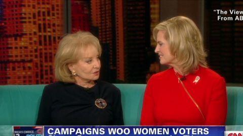 nr ann romney abortion flotus debates_00001510