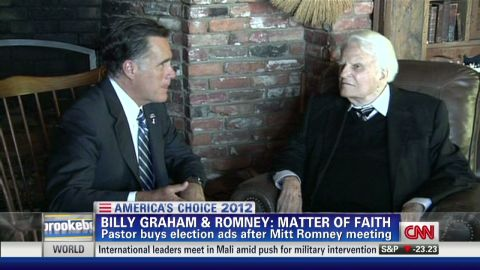 exp  nr Billy Graham and Romney_00002001