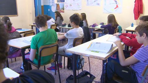 wedeman italy austerity schools_00003125