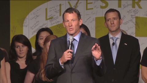 riddell.armstrong.livestrong_00001702