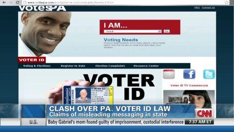 exp Pennsylvania voter ID split decision_00005301