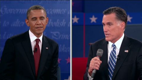 jones foreign policy debate preview_00013405