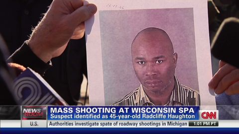 nr suspect identified wisconsin spa shooting_00003826