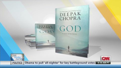 exp Deepak Chopra_00001626