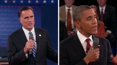 mutchler.debate.countdown_00001302