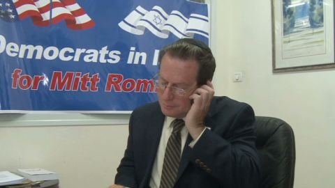 sidner.israel.american.election_00030522