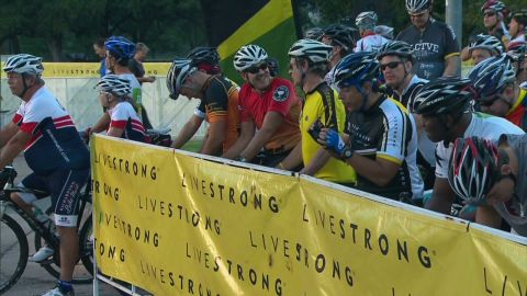 blackwell.lance.livestrong_00001026