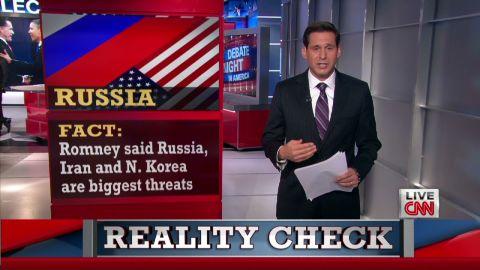 2012 debate berman reality check russia_00004212