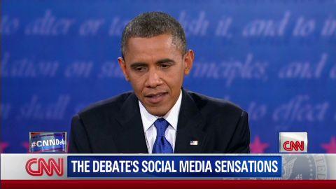 exp 2012 debate facebook spikes_00002001